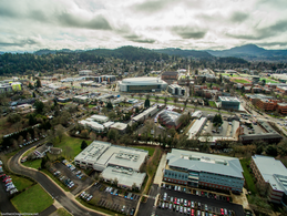 Eugene-Drone-Photography-Service